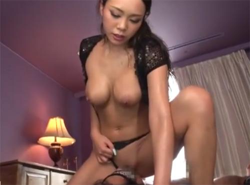 男を責め狂わすアナル舐め汗だく中出しセックス欲求不満の奥さんの高画質動画