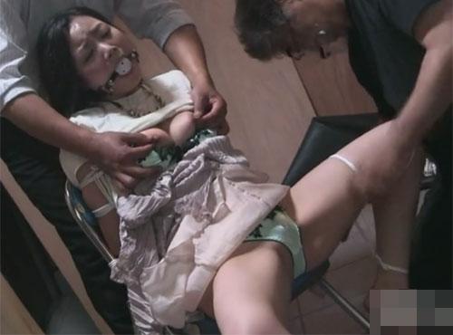 女性が見れる 固定バイブ 放置で痙攣してイク瞬間 動画pornonab日本 無料